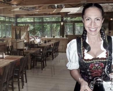 Christiane Waschkies Immobilien - Alpvilla