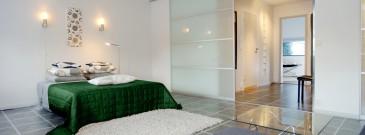 Christiane Waschkies Immobilien - 360 Grad Fotografie
