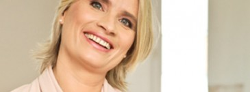 Christiane Waschkies Immobilien - Interview