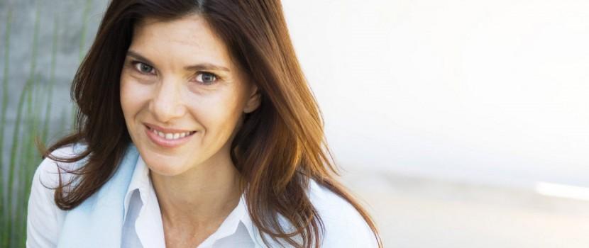 Christiane Waschkies Immobilien - Kundengesuche