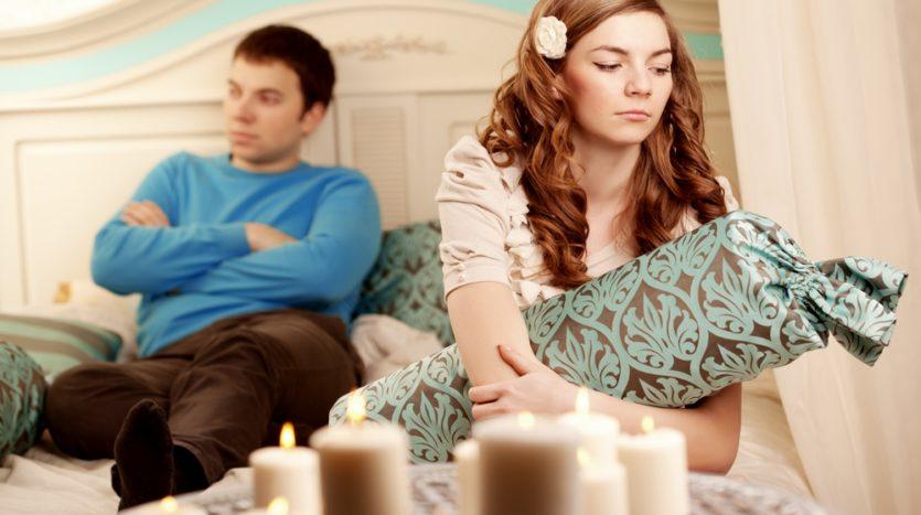 Scheidung - Was passiert mit unserer Immobilie?